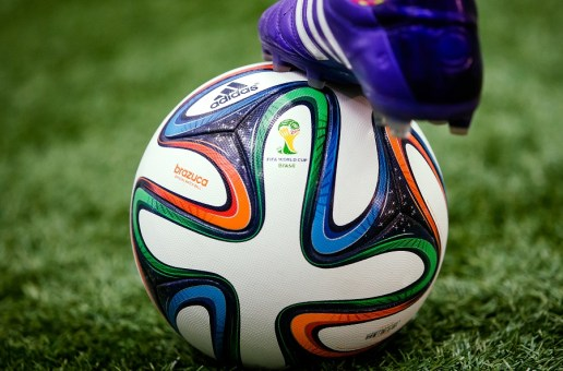Adidas Brazuca Ball – How Does it Perform?