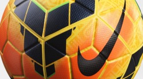 Nike Ordem Ball Released – Flight Perfected
