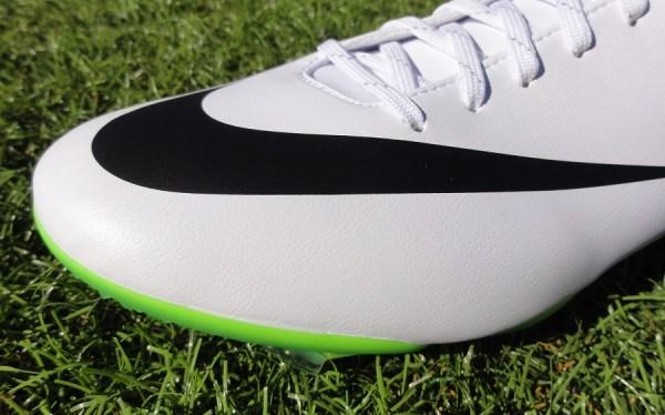 Nike Vapor Flash Pack Upper