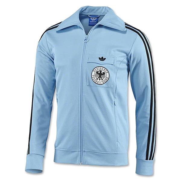 Adidas Originals Germany