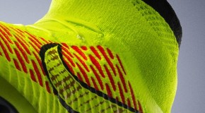 Nike Magista Released – Radical New Performance