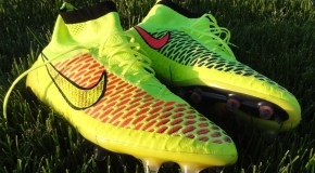 Nike Magista – Initial Reaction and Some Important Questions Answered