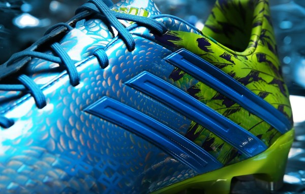 Pred LZ Carnaval Pack