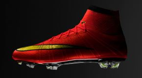 Nike Mercurial Superfly Pre-Order – Be The First!