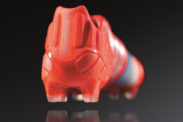 Adidas-Nitrocharge-Red-Heel