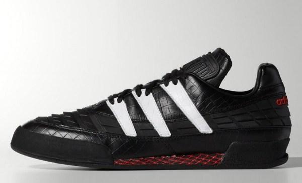 Adidas Predator OG Soccer Shoe