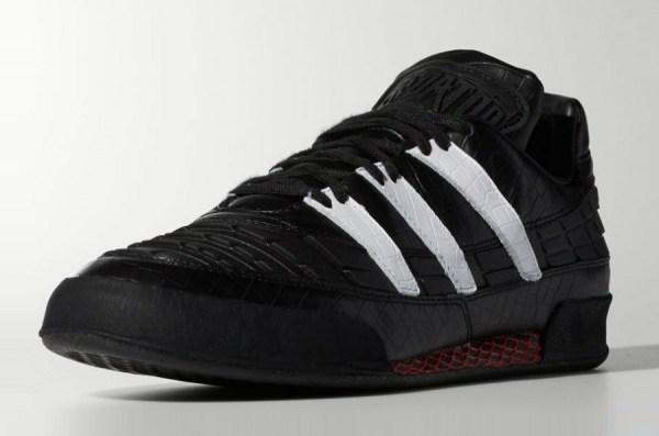 Original Predator Shoe