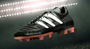 Limited Edition Adidas Predator Instinct 1994 Released