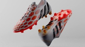Adidas Release Predator Instinct Edition #8
