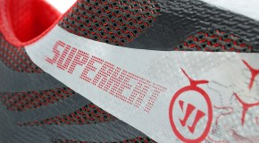 Warrior Superheat Drops New Colorway, And Price!