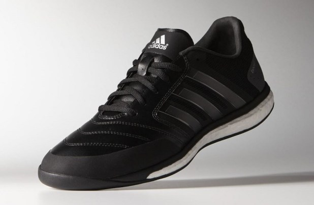 Adidas Messi Boost Shoes
