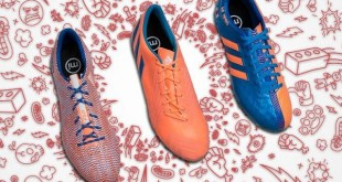 New miadidas Designs