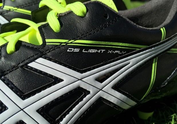 DS Light X-Fly 2