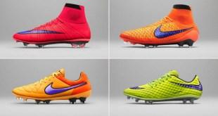 Nike Intense Heat Pack Featured