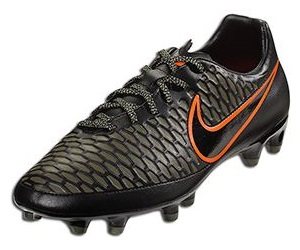 Magista Onda Rough Green