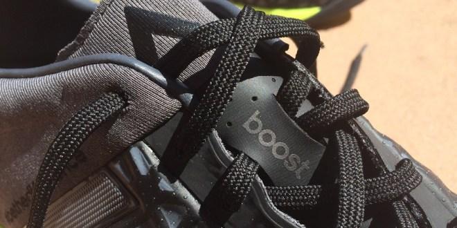 Ace15 Boost Shoe