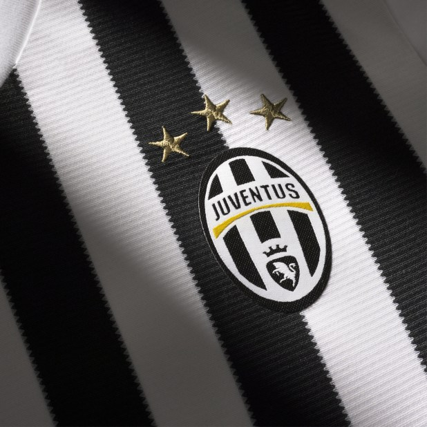 Juventus_details_digital_2_square