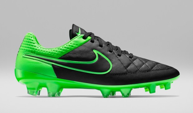 Tiempo Legend V Tech Craft