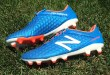 Visaro Featured