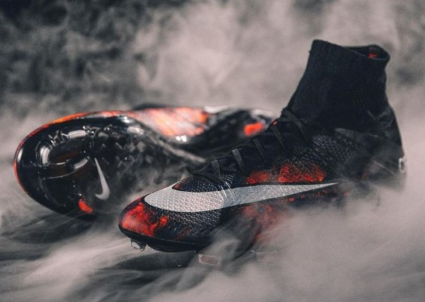 Nike Superfly CR Savage Beauty