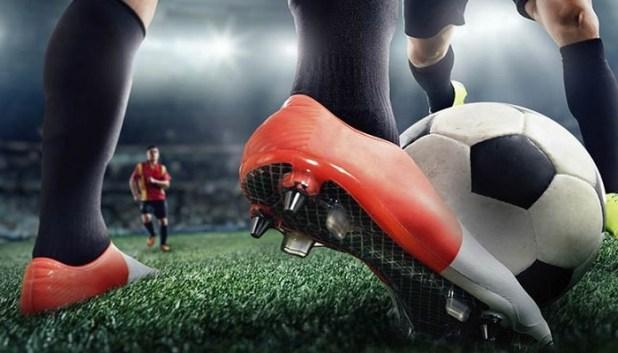 Slickdeals Soccer Article