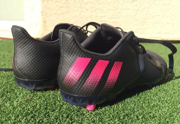 Adidas TKRZ Heel