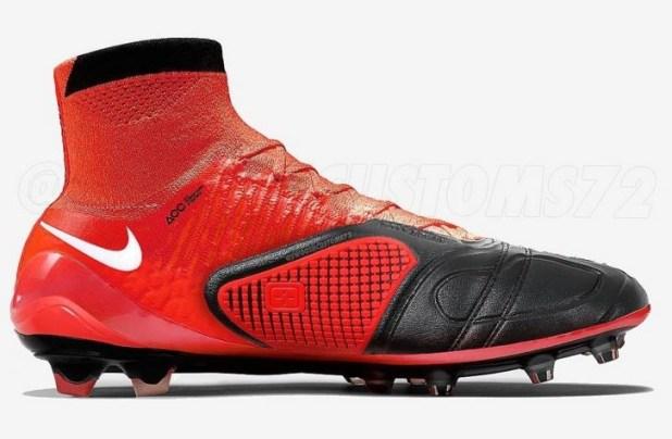 Nike Magistri