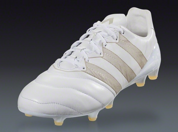 Adidas Etch Ace 16.1 Leather