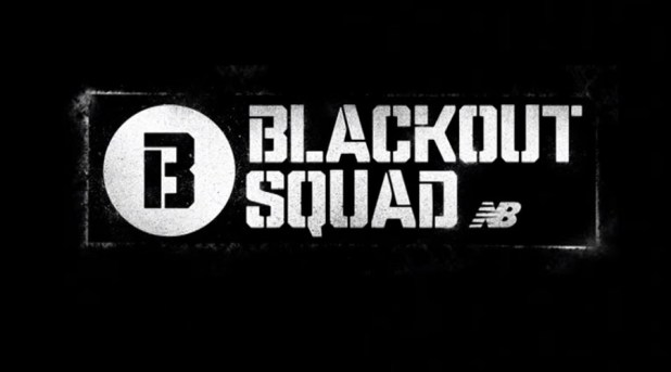 NB Blackout Squad