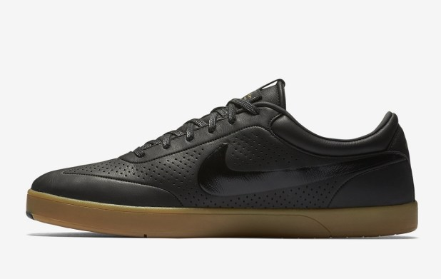 Nike SB Zoom Eric Koston SBxFB