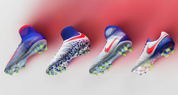 Womens Spark Brilliance Pack
