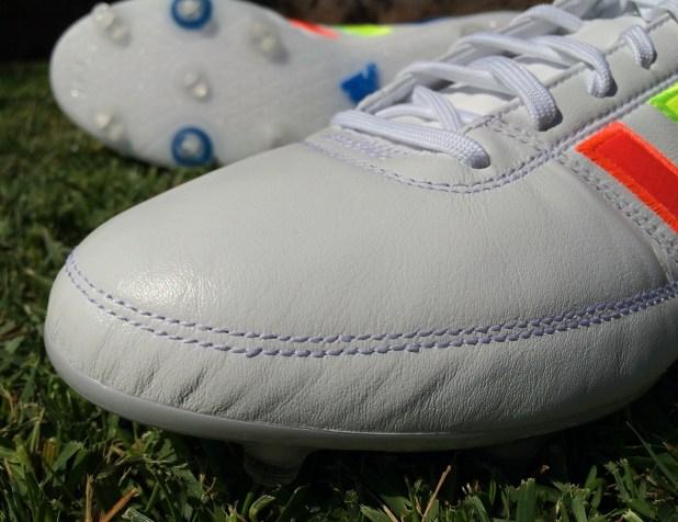 adidas Gloro 16.1 K-leather