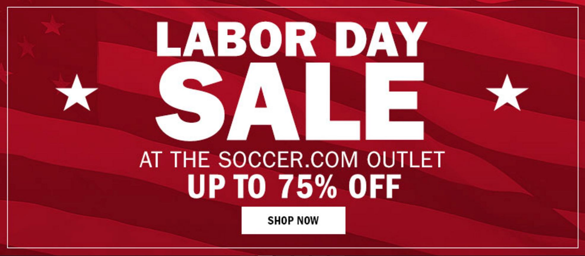 Best clothing deals this weekend