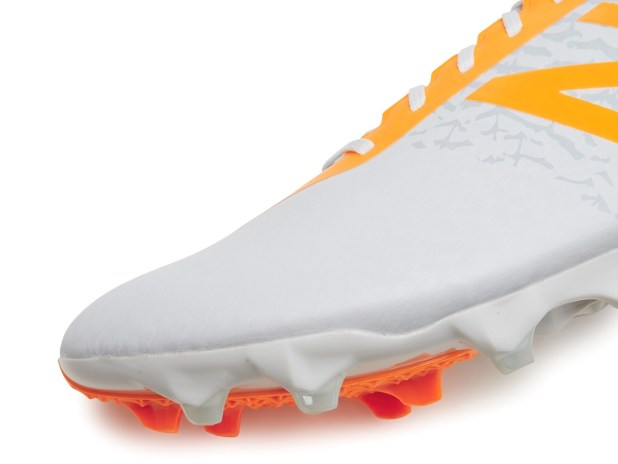 New Balance Furon Apex Hybrid Upper