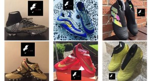 dlbootroom-on-instagram-featured