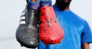 adidas-glitch-interchangeable-boots