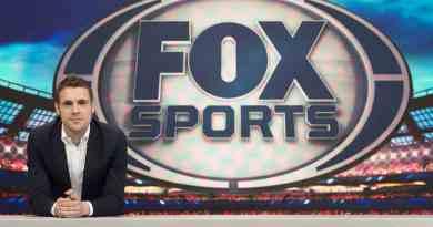 Fox Sports: tre grandi novità a partire da domani