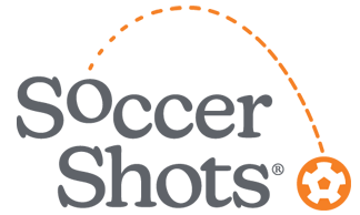 Soccer Shots - The Children's Soccer Experience