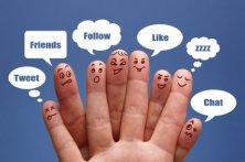 Social media, vero beach,Orange county, sebastian, melbourne, palm bay