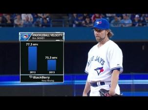 misleading1_baseball-970x727