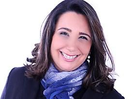 Janaína Garcia