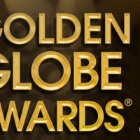 Stacy Keibler and Miranda Kerr's Golden Globes Style Tips