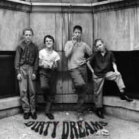 Dirty Dreams Talks Nashville and Their Live Show Versus Recordings - Exclusive Feature