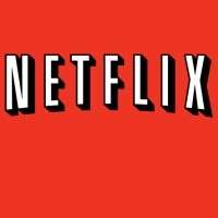 The 25 Best Television Shows To Marathon on Netflix Instant