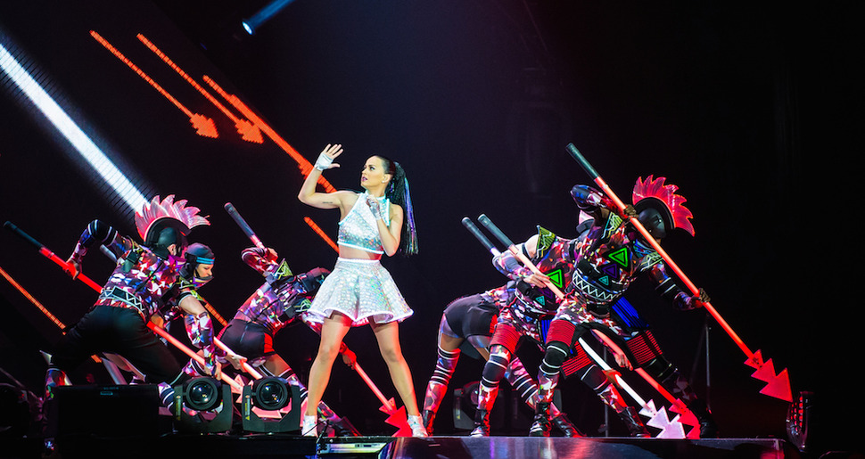 Katy_Perry_31