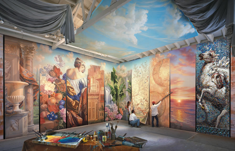 Mural-Arts-