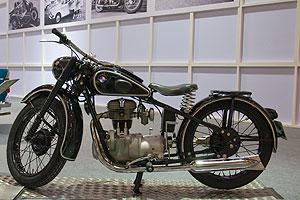 motorrad_