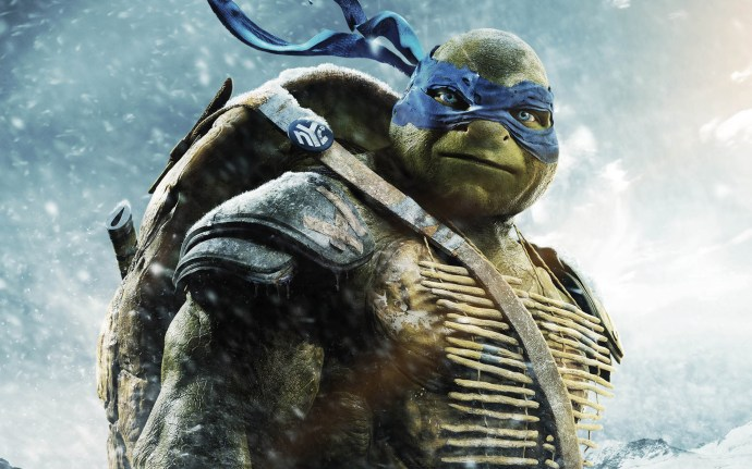 -Teenage-Mutant-Ninja-Turtles-2014-Movie-