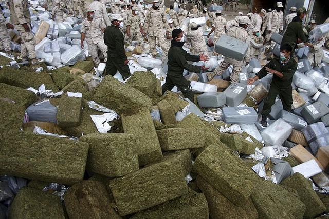 MEXICO-DRUGS/