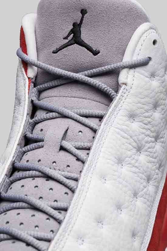 Air-Jordan-13-Retro-Cement-Grey-2